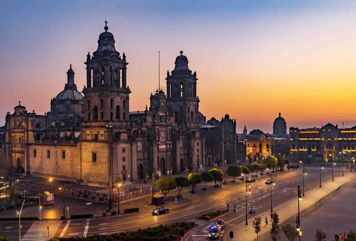 CIUDAD DE MEXICO3