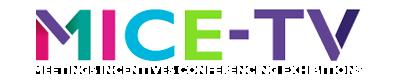 mice-tv.com