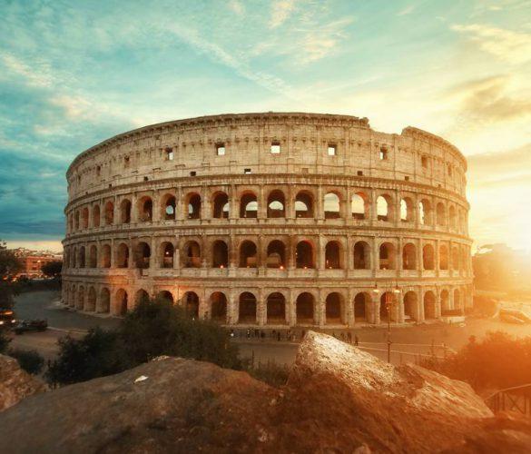 Europa lidera el reinicio del turismo, según la OMT