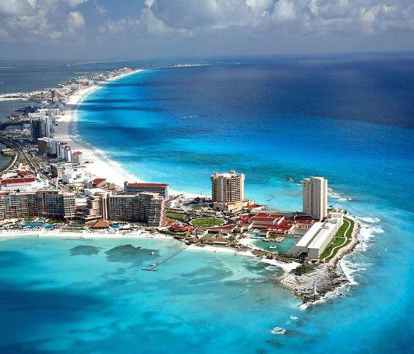 Confirman primer evento turístico en Cancún post Covid