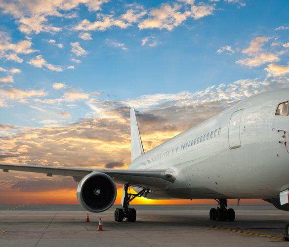 Aerolíneas anticipan fuerte competencia en incentivos
