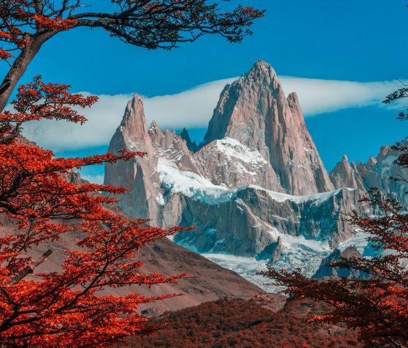 Imaginación al servicio del Turismo