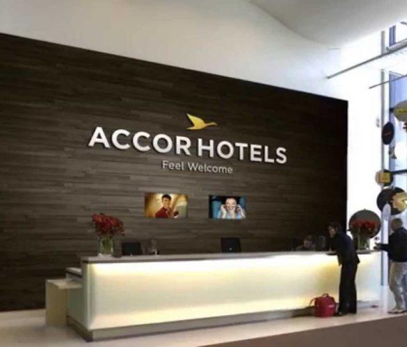 Accor y Amadeus anuncian una alianza estratégica en torno al business intelligence