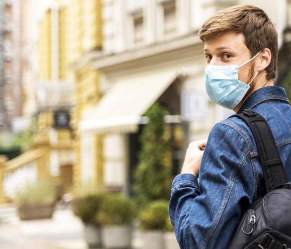 OCA Global lanza una nueva certificación de seguridad sanitaria para eventos