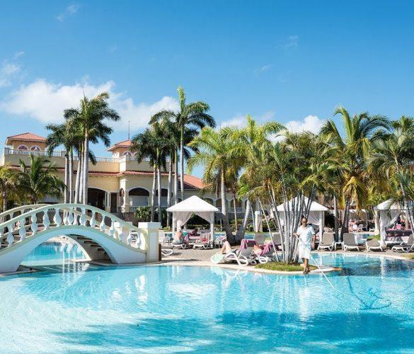 Cuba eliminará la participación mayoritaria en empresas mixtas de turismo