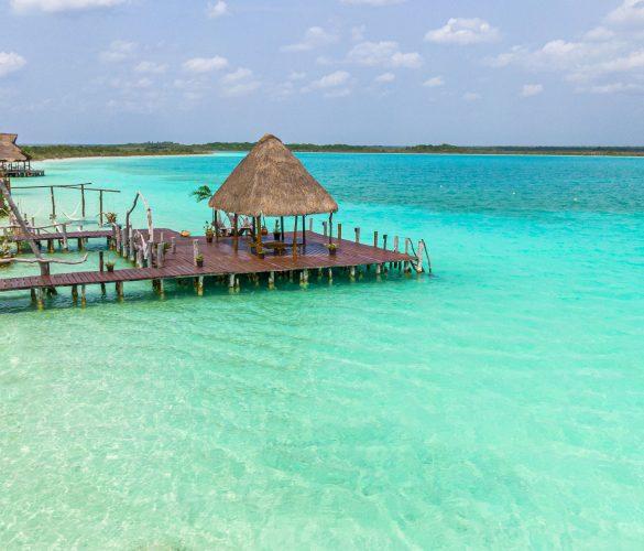 Mastercard Economics Institute informa sobre el mercado turístico en Latam y el Caribe