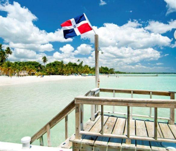 República Dominicana moviliza casi un millón de pasajeros en junio