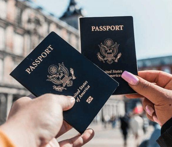 El 90% de los viajeros a nivel global está reservando tarifas flexibles