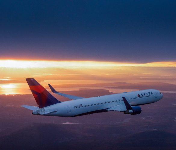 Más vuelos entre España y los Estados Unidos desde junio