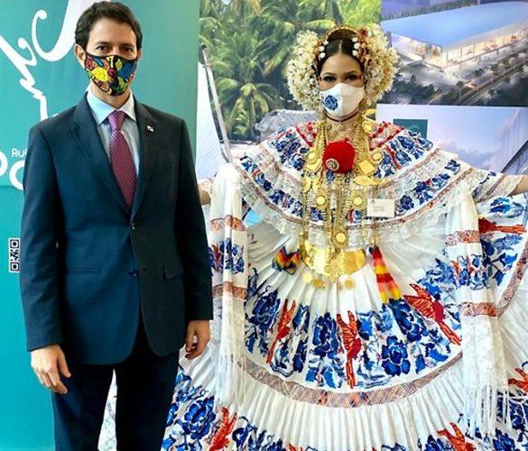 Ley de incentivos turisticos de Panamá incrementó inversiones