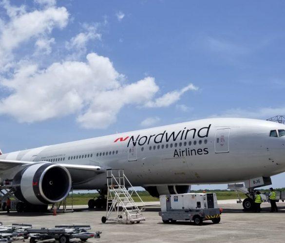 República Dominicana suma vuelos desde Rusia y Francia